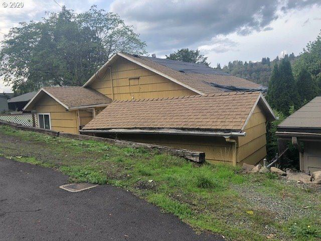 715 3RD Ave, Oregon City, OR 97045