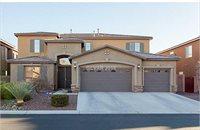 5765 Bedrock Springs Ave., Las Vegas, NV 89131