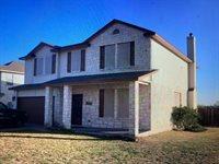 4304 Tumut Lane, Killeen, TX 76549