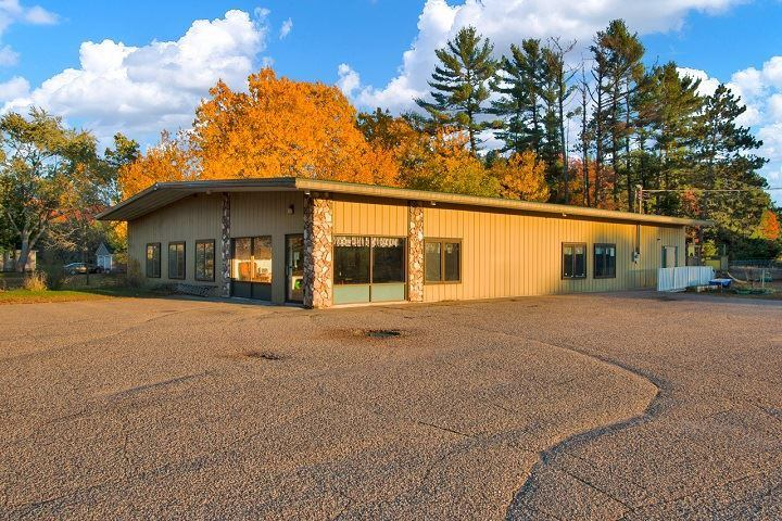 4930 Kellner Road, Wisconsin Rapids, WI 54494