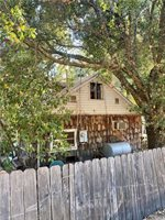 2920 Lakeview Drive, Nice, CA 95464