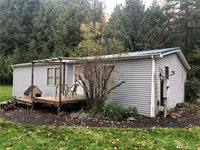5818 State Route 9, Sedro Woolley, WA 98284