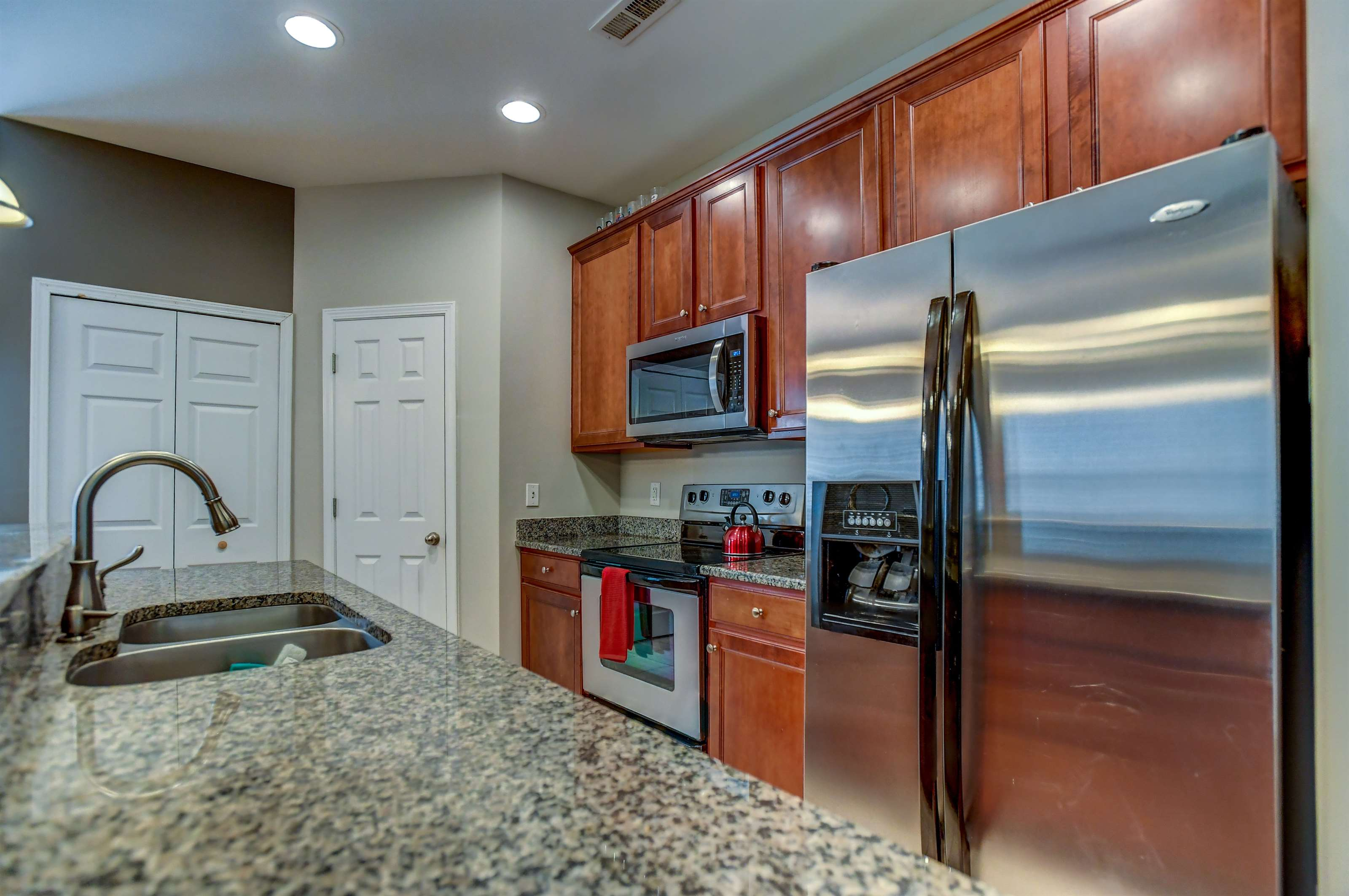 15312 Crossing Gate Drive, Cornelius, NC 28031