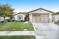 2350 Acorn Meadows Lane, Manteca, CA 95336