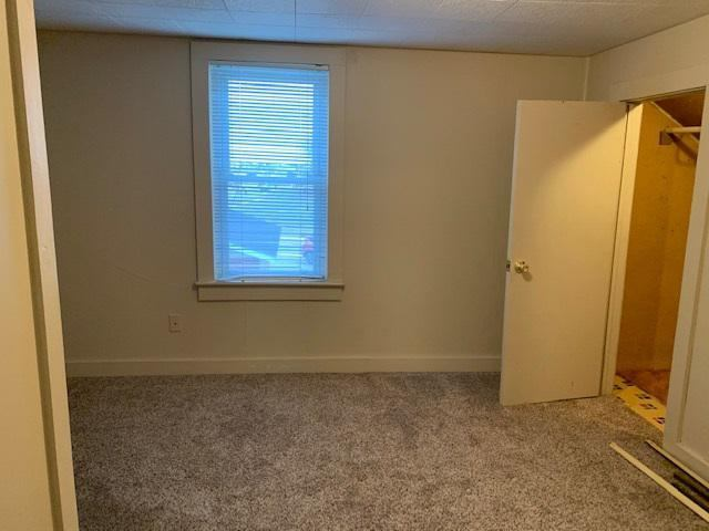 1341 Merrill Avenue, Wausau, WI 54401