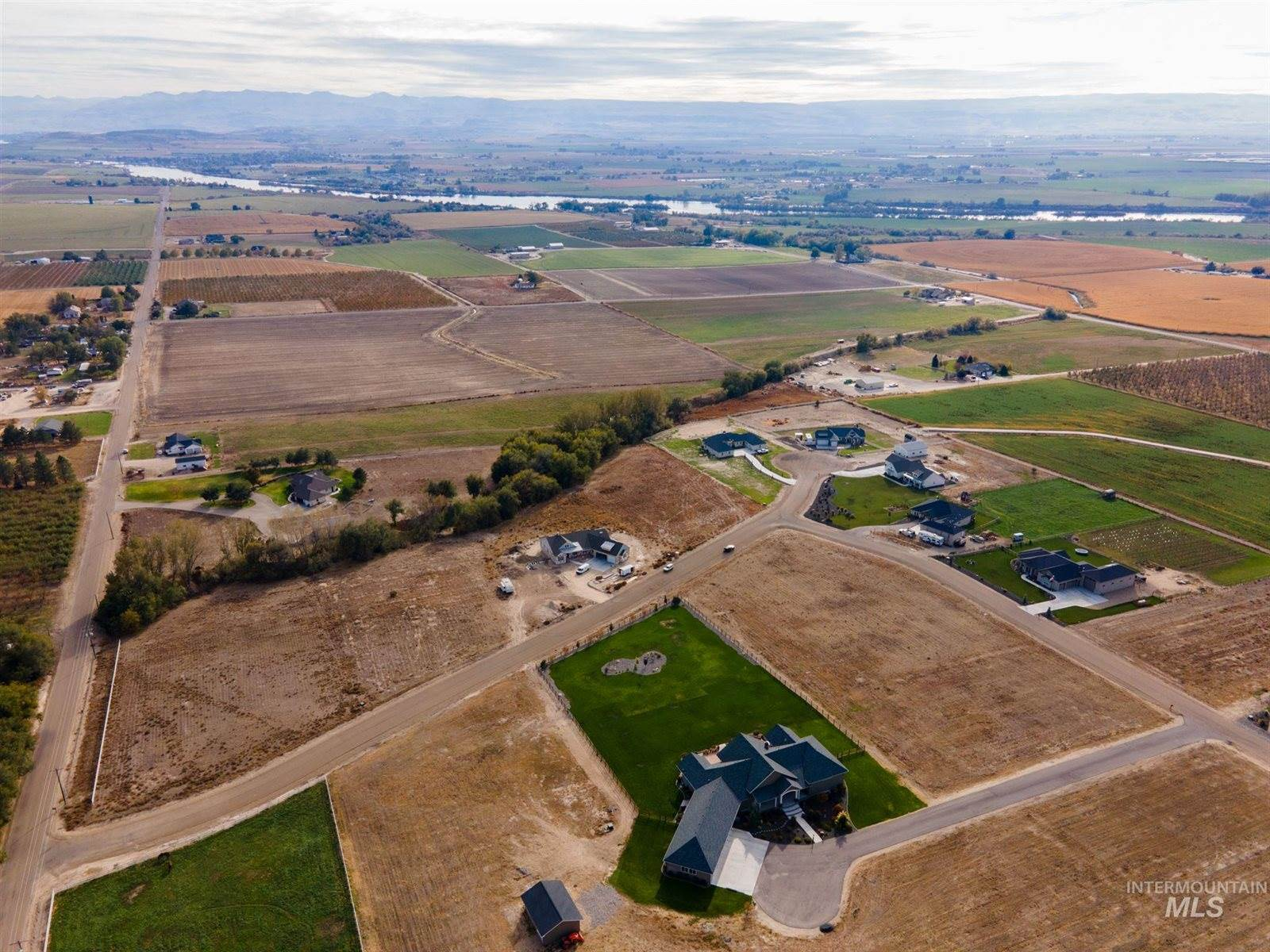20651 Blue Mountain Dr, Caldwell, ID 83607