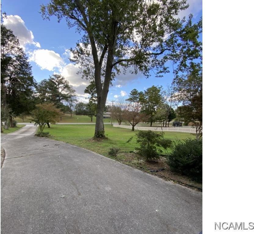 1742 3rd Ave Se, Cullman, AL 35055