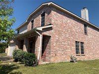 1326 Burleson Street, Cedar Hill, TX 75104
