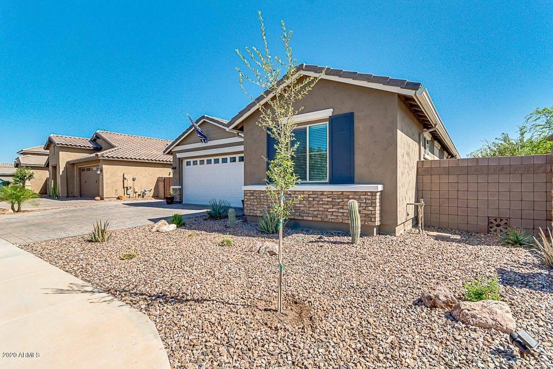 20383 East Arrowhead Trail, Queen Creek, AZ 85142
