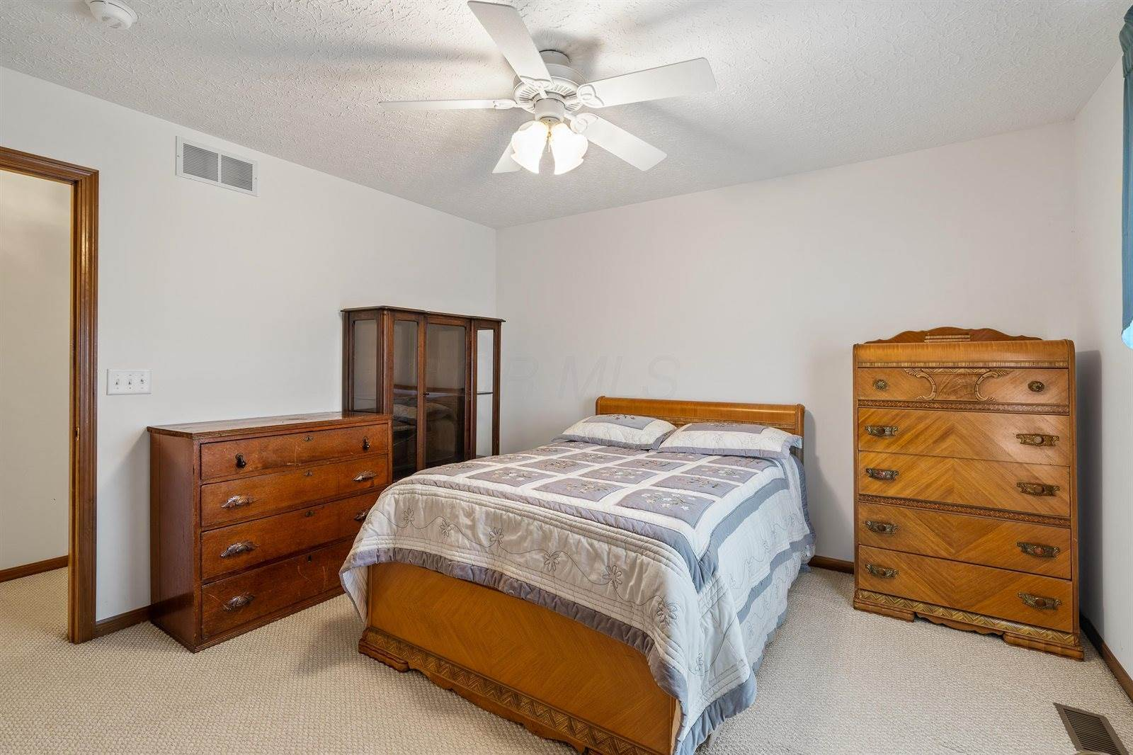 6082 Hemingway Place, Westerville, OH 43082