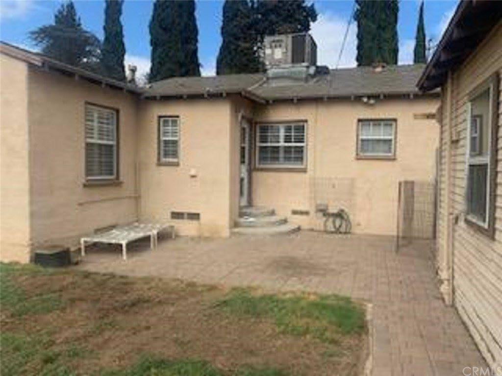 4520 Edgewood Place, Riverside, CA 92506