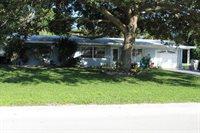 610 16th Avenue, Vero Beach, FL 32962