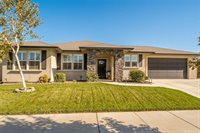 3488 Bamboo Orchard Drive, Chico, CA 95973