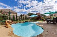8506 Sweetstone Field Court, Cypress, TX 77433