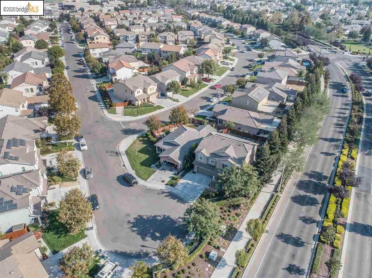 265 Hibiscus Way, Oakley, CA 94561