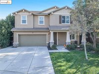265 Hibiscus Way, Oakley, CA 94561