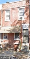 2833 Jackson Street, Philadelphia, PA 19145