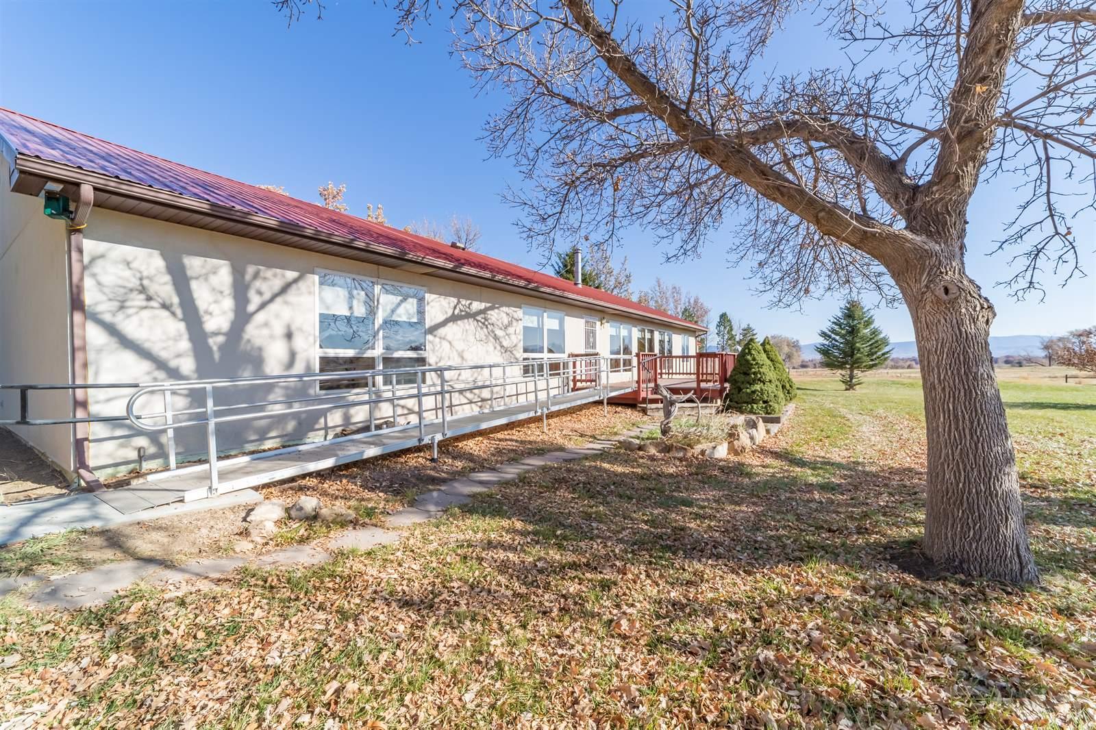 15250 6000 Road, Montrose, CO 81403
