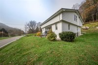 4545 Old US Highway 421, Zionville, NC 28698