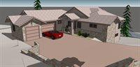 808 N. Grapevine, Payson, AZ 85541