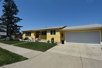 1920 Central Ave, Minot, ND 58701