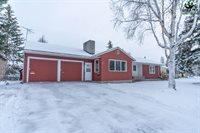 1033 Pedro Street, Fairbanks, AK 99701