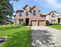4834 Applewood Crest Lane, Rosharon, TX 77583