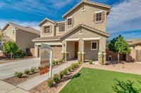 21102 East Pecan Lane, Queen Creek, AZ 85142