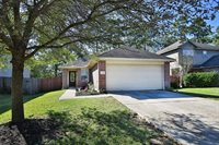 1428 Natural Pine Trail, Conroe, TX 77301