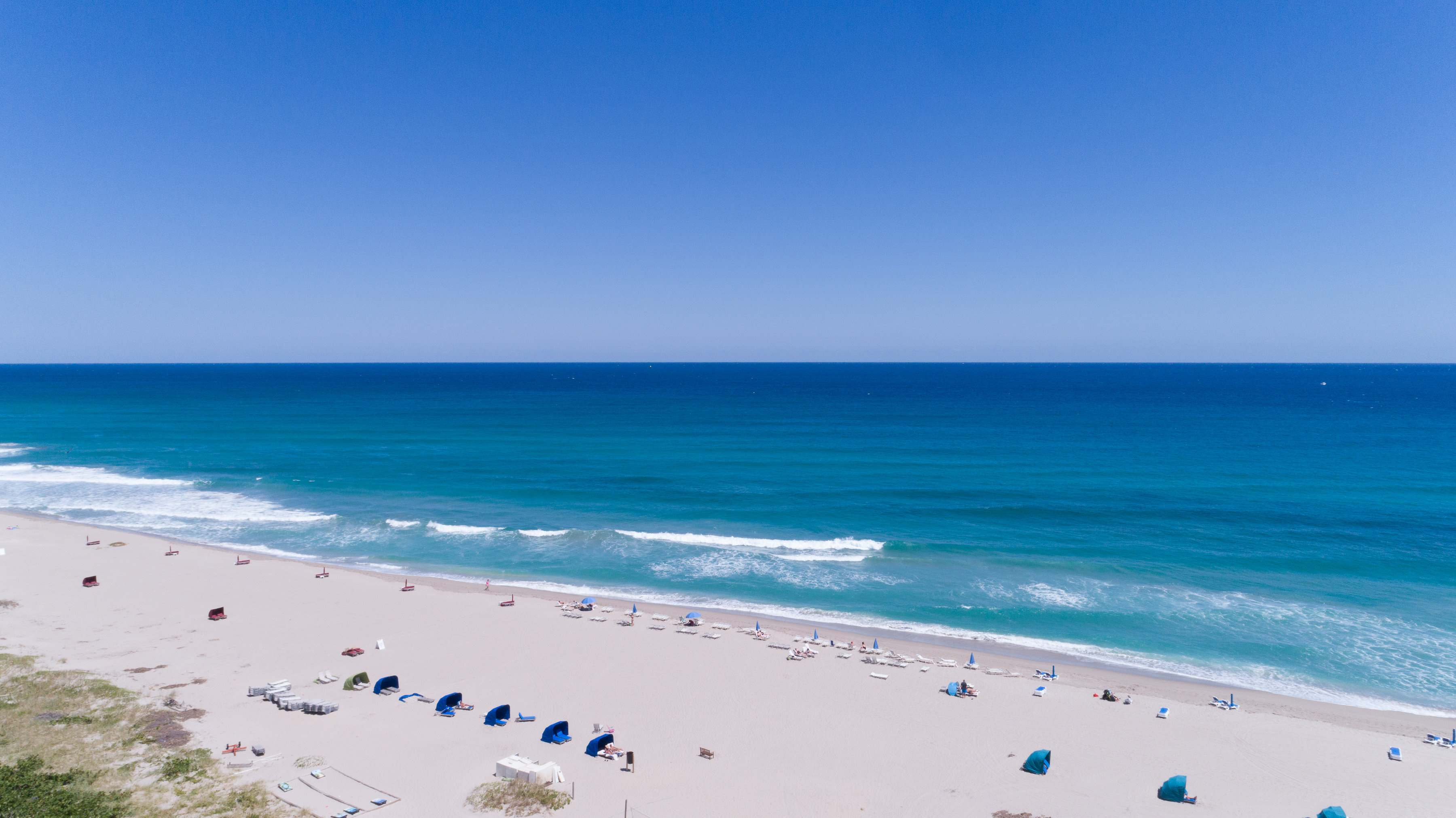 3100 North Ocean Drive, #H1202, Singer Island, FL 33404