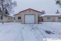 1255 Sutton Loop, Fairbanks, AK 99701