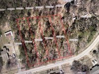 0 Lakewood Drive, Lots 9-12, Indian Trail, NC 28079