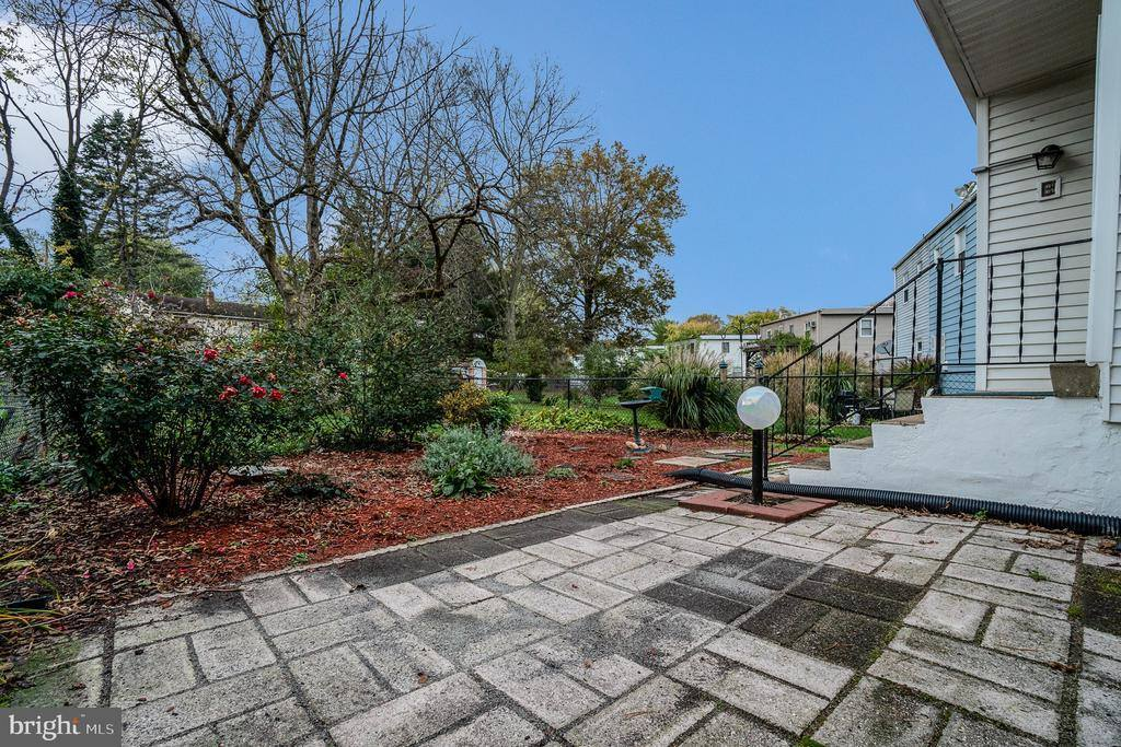 760 Erford Road, Camp Hill, PA 17011