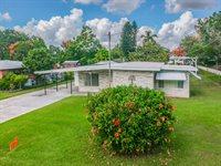 507 Avenue H SE, Winter Haven, FL 33880