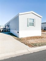 2404 37th Place, Willsiton, ND 58801