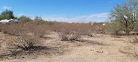 9610 S Van Buren, Tucson, AZ 85756