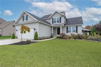 160 Preserve Boulevard, Canfield, OH 44406