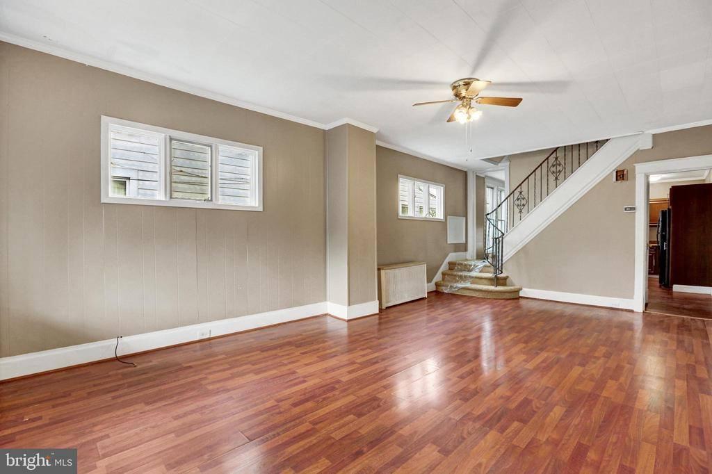 2704 Boas Street, Harrisburg, PA 17103