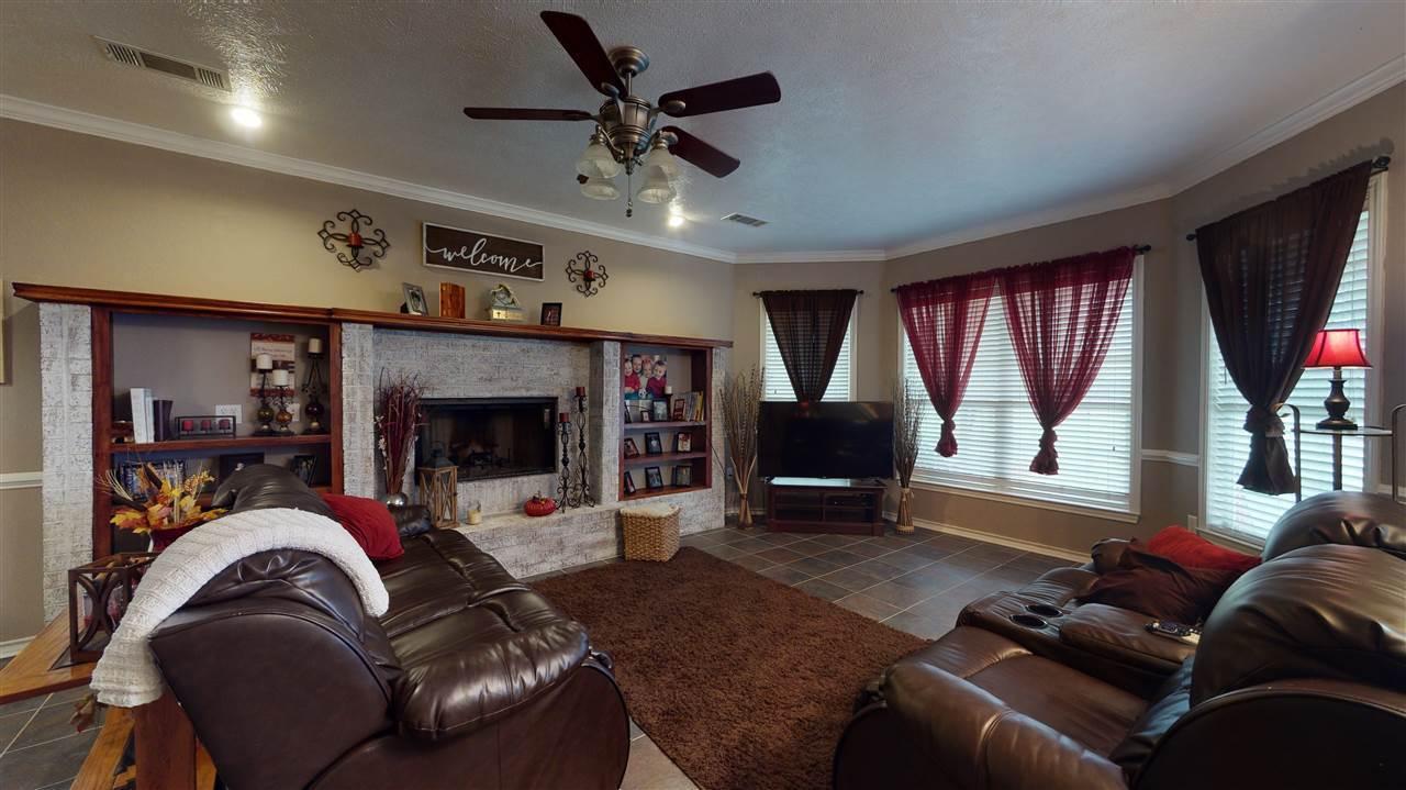 4327 Miller County 505, Fouke, AR 71837