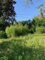 2511 Scotts Hill Loop Road, Wilmington, NC 28411