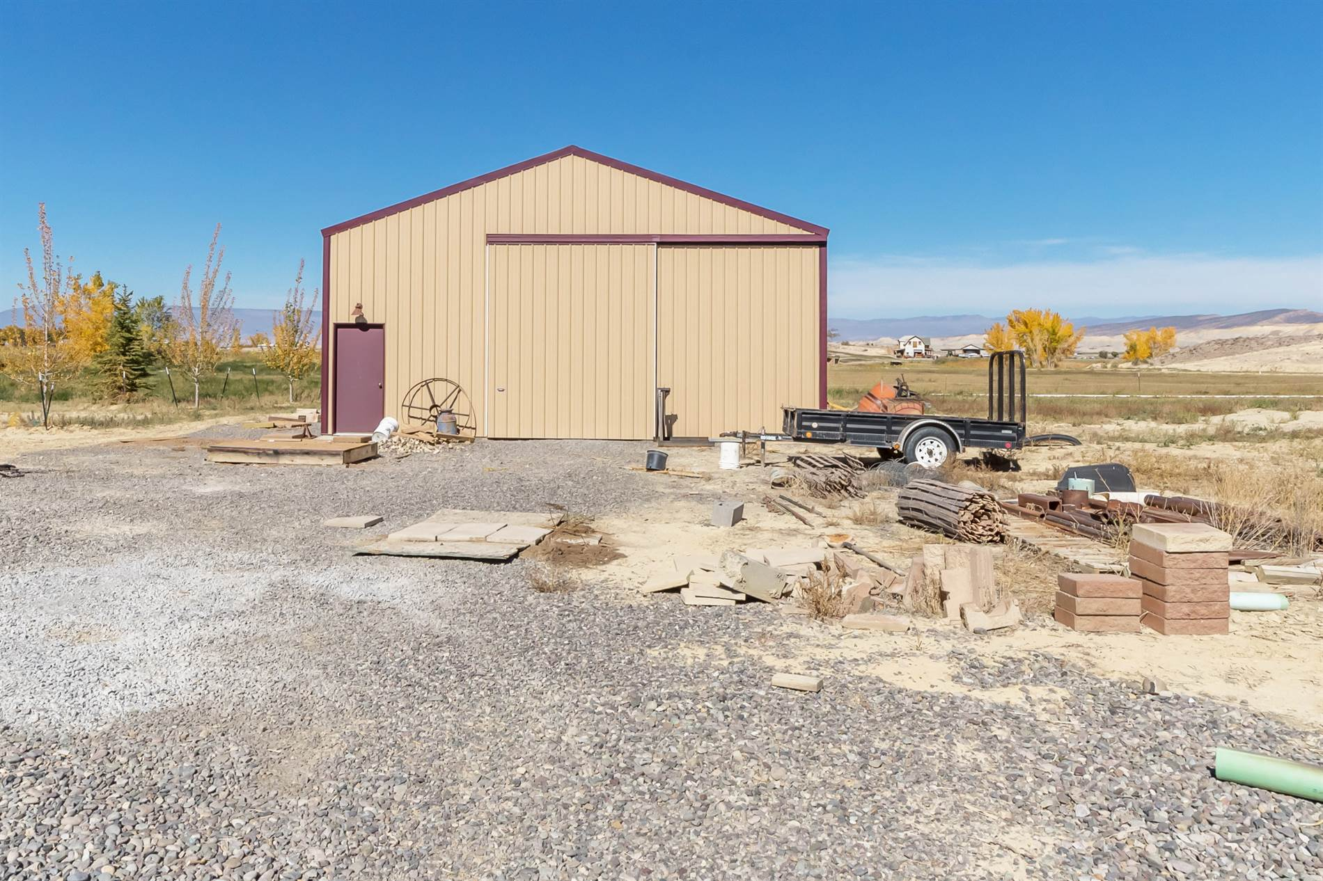 61671 Forever View Lane, Montrose, CO 81401
