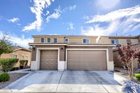 1017 Pine Vista Court, North Las Vegas, NV 89084