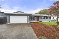 1443 Wilshire Dr, Stayton, OR 97383