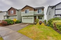 13054 SE Meadehill Ave, Happy Valley, OR 97086