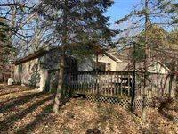 1520 Locust Trail, Nekoosa, WI 54457