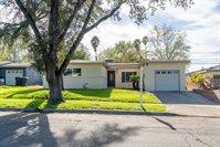 3056 Priscilla Street, Riverside, CA 92506