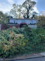 618 Princeton Blvd, Pittsburgh, PA 15221