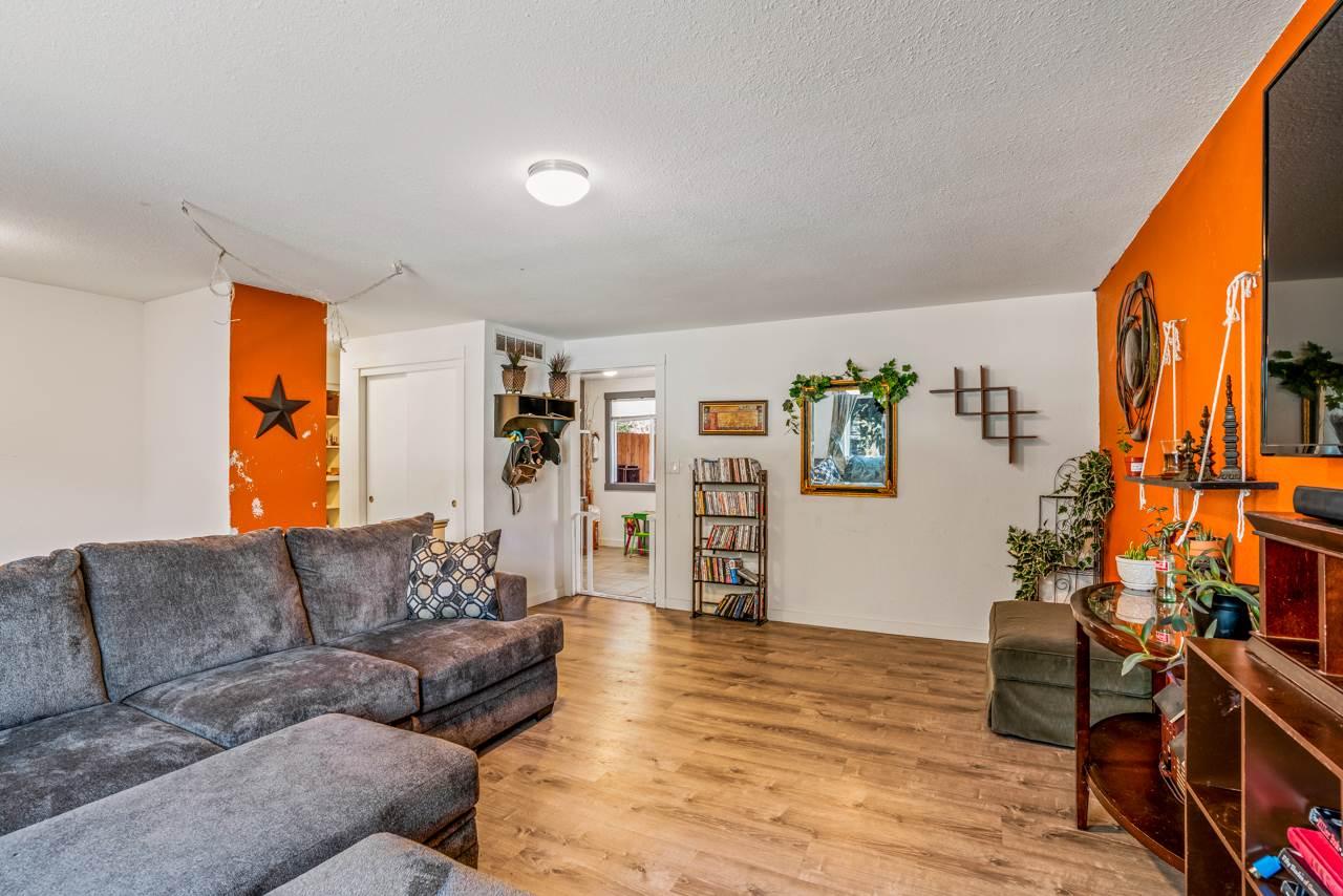 2664 Gourley, Boise, ID 83705