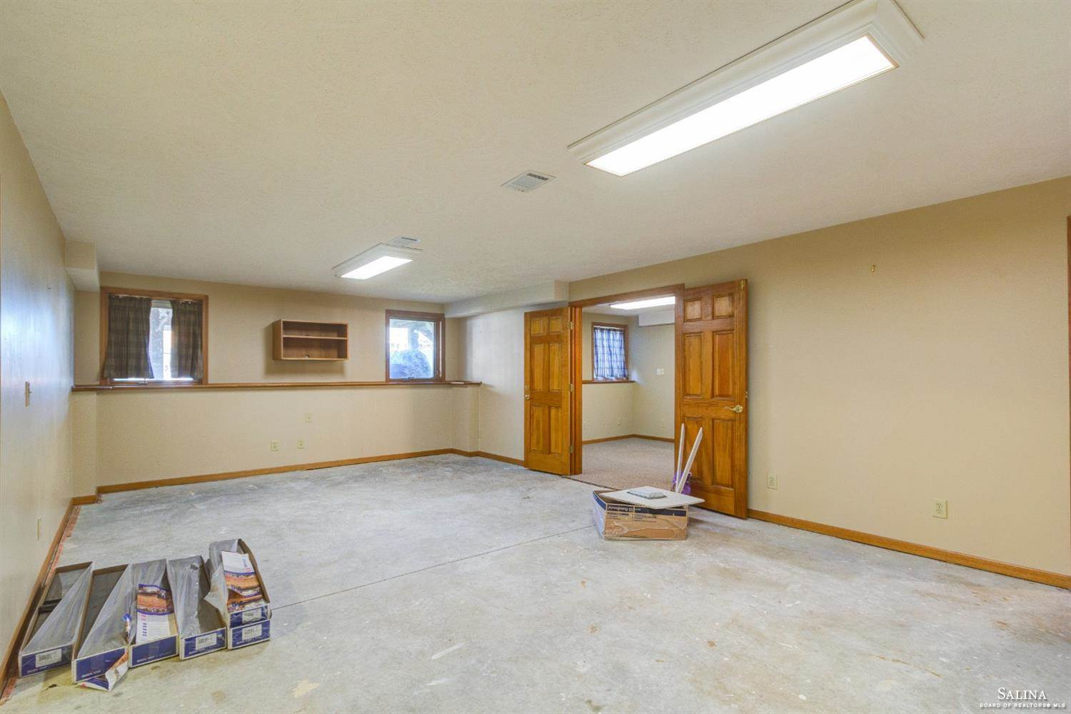 301 South Estates Drive, Salina, KS 67401