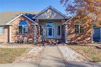 301 South Estates Drive, Salina, KS 67401